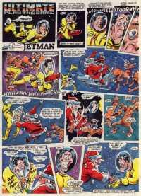 Jetman