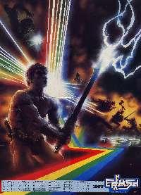1985 Calendar (issue 12)