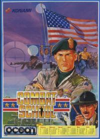1988 Calendar (issue 48)
