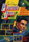 Issue 27 Playing Tips supplement